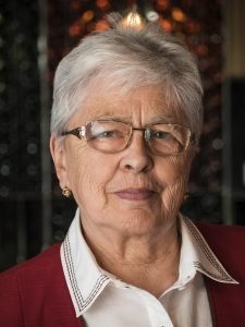 Portraitbild Herma