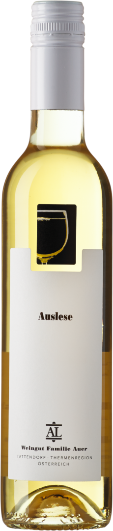 Weingut Auer Auslese Riesling