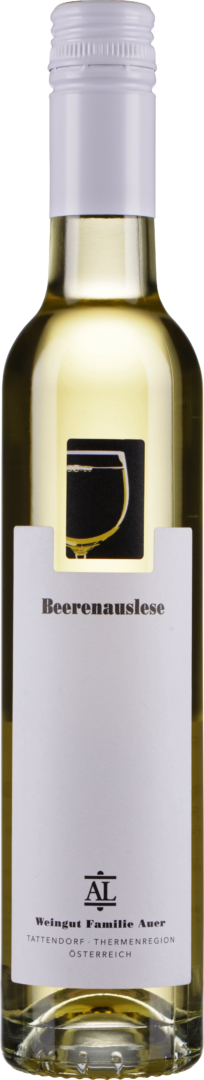 Weingut Auer Beerenauslese
