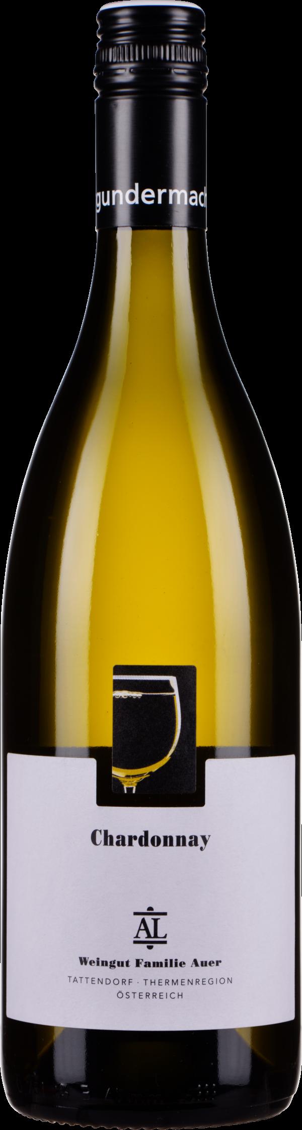 Weingut Auer Chardonnay
