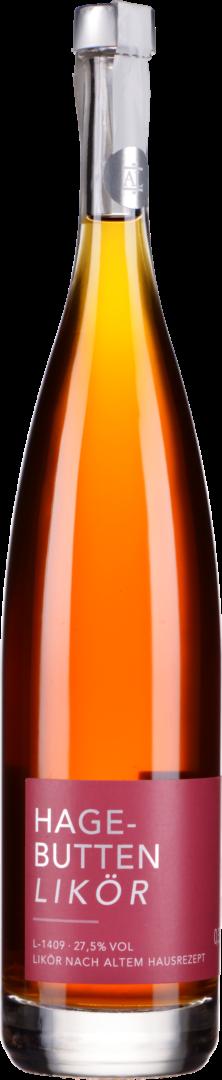 Weingut Auer Hagebittenlikör