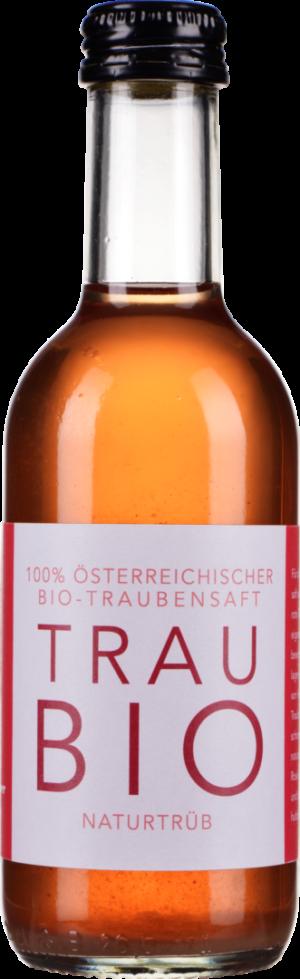Weingut Auer TrauBio